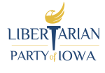 Libertarian Party of Iowa